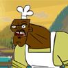 Chef Hatchet (Total Drama Island).png
