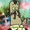 The Inventor (The Marvelous Misadventures of Flapjack).png