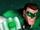 Bonus - Green Lantern (Green Lantern).png