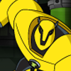 Armodrillo (Ben 10 Ultimate Alien).png