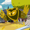 Cosmic Owl (Adventure Time).png