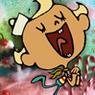 Flapjack (The Marvelous Misaventures of Flapjack)