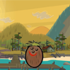 Bonus - Mr. Coconut (Total Drama Island).png