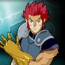 Lion-O (Thundercats)