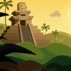 Mexico (Total Drama Presents - The Ridonculous Race).png