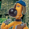Bitzer (Shaun the Sheep).png