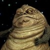 Jabba (Star Wars The Clone Wars).png