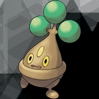 Bonsly (Pokemon).png