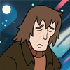 Mr. Frowney (Steven Universe).png