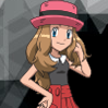 Serena (Pokemon).png