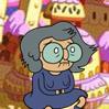 Bonus - Old Lady (Adventure Time).png