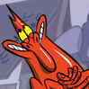 Red Guy (Cow and Chicken).png