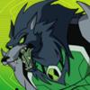 Blitzwolfer (Ben 10 Omniverse).png