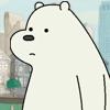 Ice Bear (We Bare Bears).png