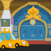 Mall (Total Drama Presents - The Ridonculous Race).png