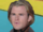 Thor (MAD).png