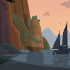 Vietnam (Total Drama Presents - The Ridonculous Race).png
