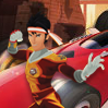 Zoom (Hot Wheels Battle Force 5).png
