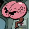 Hector (Evil Con Carne).png