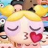 Emoji - Alt (The Powerpuff Girls - 2016).png