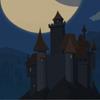 Transylvania - Alt (Total Drama Presents - The Ridonculous Race).png