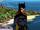 Batgirl (Young Justice).png