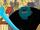 Bonus - Guardian (Samurai Jack).png