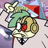 Lord Boxman (OK KO! Let's Be Heroes).png