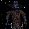 Cad Bane (Star Wars The Clone Wars).png