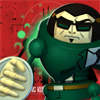Agent Six Bot (Cartoon Network TKO).png