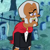 Dracula (The Grim Adventures of Billy and Mandy).png