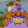 Babushka Rainbow Monkey (Codename Kids Next Door).png