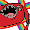 Belly Bag (Uncle Grandpa).png