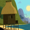 Indonesia (Total Drama Presents - The Ridonculous Race).png