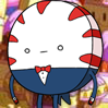 Peppermint Butler (Adventure Time).png
