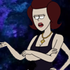 Death's Wife (Regular Show).png