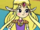 Zelda (MAD).png