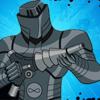 Forever Knight (Ben 10 Alien Force).png