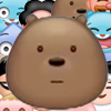 Emoji (We Bare Bears).png