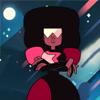 Garnet (Steven Universe).png