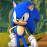 Sonic (Sonic Boom)