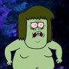 Bonus - Topless Muscle Man (Regular Show).png