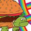 Bonus - Turtle Burger (Uncle Grandpa).png