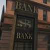Bank (Cartoon Network City).png
