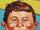 Bonus - Alfred E. Newman (MAD).png