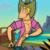 Geoff (Total Drama Presents - The Ridonculous Race).png