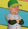 Art Howe (MAD).png