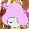Cute King (Adventure Time).png