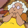 Muriel (Courage the Cowardly Dog).png