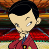 Kam (Class of 3000).png